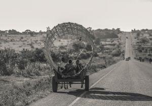 Africa-by-Martin-Szabo-4.jpg