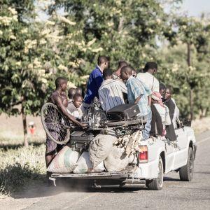 Africa-by-Martin-Szabo-44.jpg