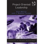 Project-Oriented-Leadership