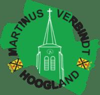 logo_martinus verbindt_hoogland