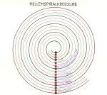 Stofspiralen og mellemspiraler