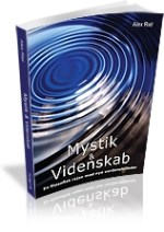 Alex Riel: Mystik & Videnskab