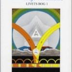 Livets bog 1 – lydbog