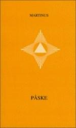 Småbog 2 – Påske