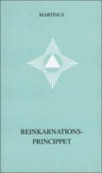 Småbog 16 – Reinkarnationsprincippet