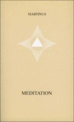 Småbog 20 – Meditation