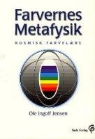 sek_oleingolfjensen_farvernesmetafysik_0