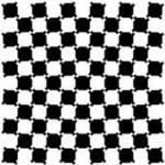 Fængslende illusioner