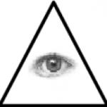 Rejse i Kosmologien – Livsmysteriets løsning – set med et jordmenneskes øjne