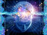 Bevidsthedens Psyke