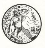 Femte afsnit (Den kosmiske livsanskuelse) – Kapitel 2 (Træk af den kosmisk-humanistiske etik )  – lektion 85