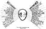 Andet afsnit (Livets kosmiske grundplan) – kapitel 7 (Verdensaltets kosmiske tilværelsesplaner) – Lektion 55