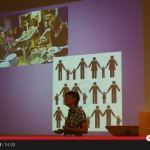 Cycles and Sustainable Development (Karin Jansson)