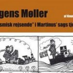 Mogens-Møller-bog-forside