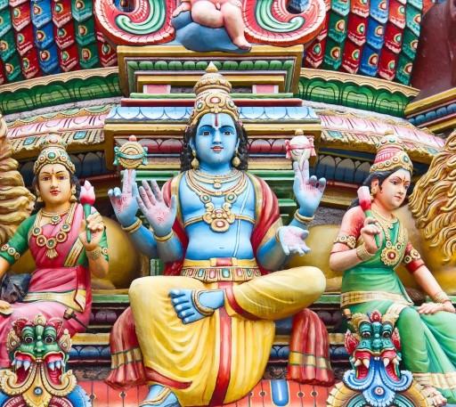 Guden Krishna_1