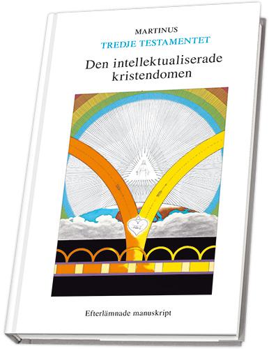 den-intellektualiserade-kristendomen_martinus_86413