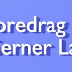 Foredrag af Erik Gerner Larsson på martinusforum.dk