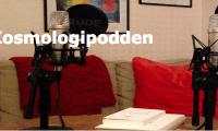 Podcast med Ole Therkelsen om den nye bog med Grand Kurset