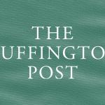 Martinus nævnt i The Huffington Post