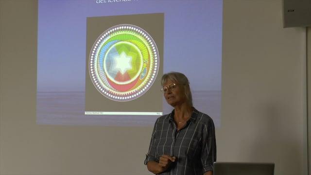 Foredrag ved Solveig Langkilde Oslo 24:9 2016