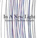 Ny engelsk bog introducerer Martinus tanker