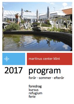 klint-program-2017