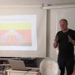 Att förstå Kristus – Föredrag av Claus Möller