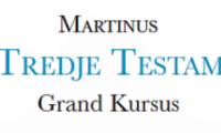 Udgivelse af Grand Kursus – bogreception i København, Klint og Stockholm i dag