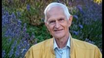 Spørgetime om karma, Kristus, døden og Det Tredje Testamente – Martinus Center Klint