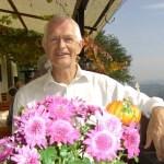 Martinus som vi husker ham – Ole Therkelsen – del 2/2