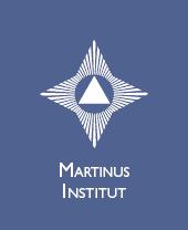 Stjernesymbol-Martinus-institut