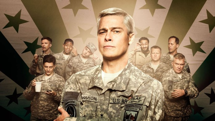 La ideología de War Machine