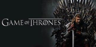 Sobre Game of Thrones