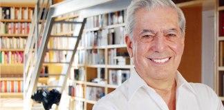 Martín Vivanco Opina: Literatura y Política