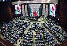 Congreso de Mayoría