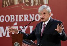 Martín Vivanco Opina: Balance del Gobierno