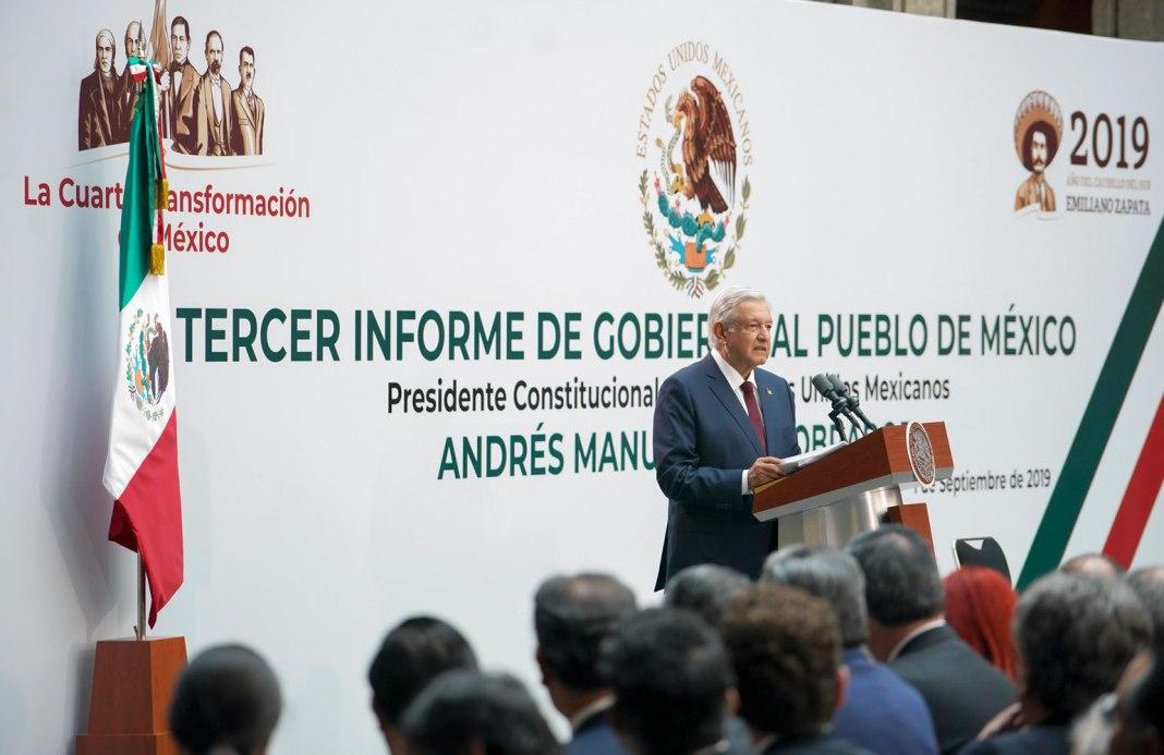 Martín Vivanco Opina