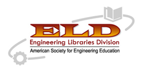 ELD e-Forum on Academic Library Makerspaces
