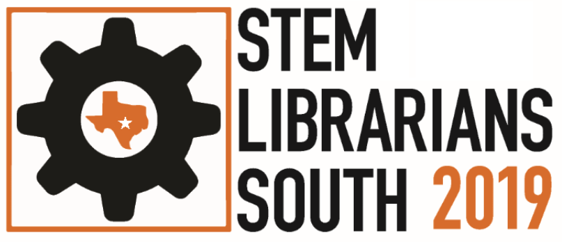 2019 STEM Librarians South Conference