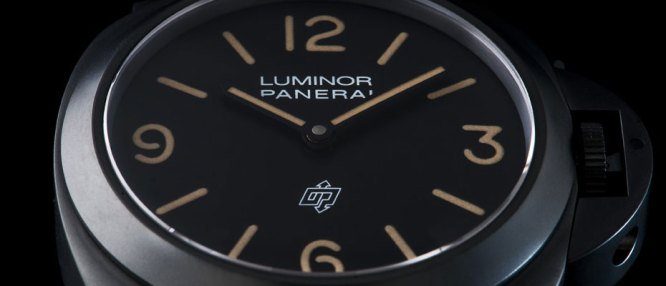watch photography - details