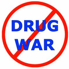 End_the_drug_war