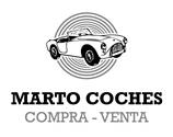 Marto Coches