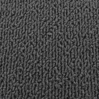 Automotive Carpet Suppliers Uk - Carpet Vidalondon