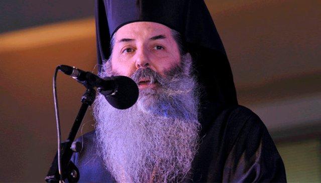 Ierarhi greci vor să convoace un Sinod Panortodox fără participarea Fanarului