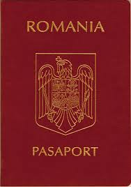 Dacă nu mai putem călători cu buletinul nebiometric, statul trebuie să ne dea pașapoarte nebiometrice normale