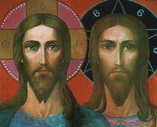 Cine este Antihristul și de ce va veni pe pământ?
