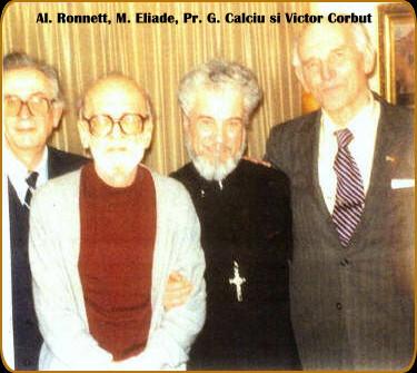 Alexandru-Ronnet-Mircea-Eliade-Parintele-Gheorghe-Calciu-Victor-Corbut.jpg
