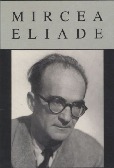 Mircea-Eliade-Jurnal.jpg