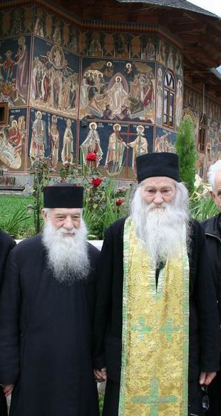44-parintele-gheorghe-calciu-marturisitorii-ro-cu-parintele-justin