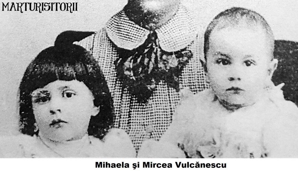 mircea-vulcanescu-si-sora-sa-mai-mare-mihaela-miseta